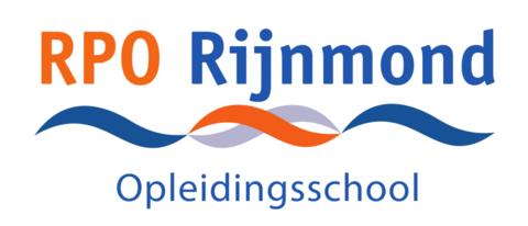 RPO-Rijnmond-11