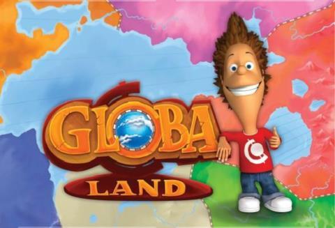 globaland