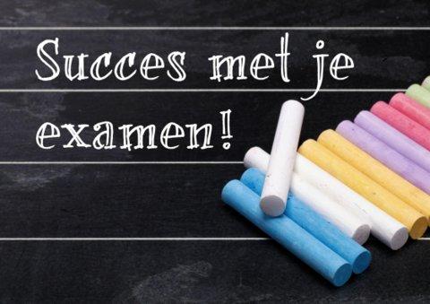 576_420_0_examen_succes_1sasm.jpg